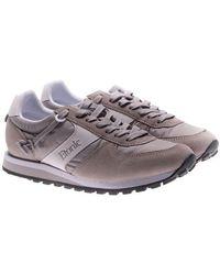 Etonic - Gray Eclipse Sneakers - Lyst