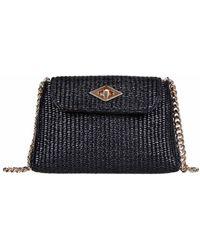 Ballantyne - Diamond Mini Bag - Lyst
