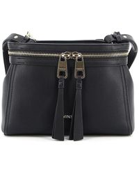 Twin Set Cecile Medium Bag - Black