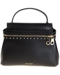 Twin Set - Cecile Bag - Lyst