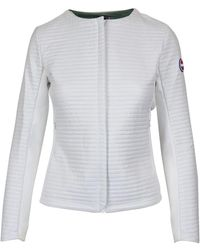 Colmar - Advanced Quilted Jacket - Lyst