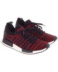 Lyst Adidas Originali Nmd Gli Cs2 Primeknit Formatori Per Gli Nmd Uomini. dd6bbc