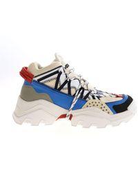 KENZO Inka Sneakers - Blue