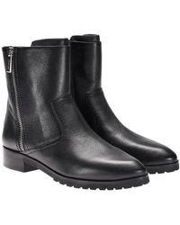 Michael Kors - Andi Boots - Lyst