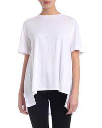 DKNY T-shirt - White