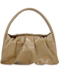THEMOIRÈ Hera Handbag - Multicolor