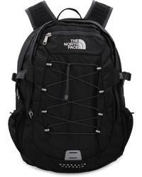 The North Face ZAINO BOREALIS CLASSIC - Nero