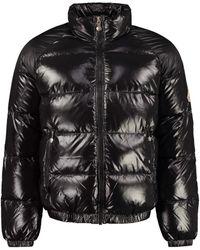 Pyrenex Mythic Vintage Down Jacket - Black
