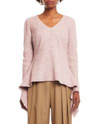 Sies Marjan - Grace Sweater - Lyst