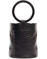Simon Miller Bonsai 20 Bag - Black