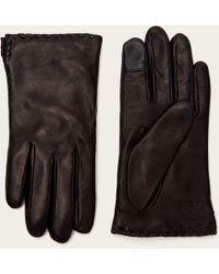 Frye - Women's Nora Whipstitch Glove - Lyst