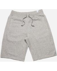 adidas Originals - X By O Shorts - Lyst