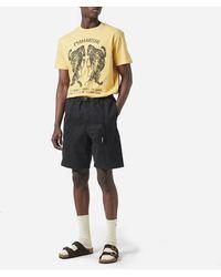 Manastash Flex Climber Shorts - Black