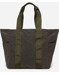 Filson - Grab N Go Tote Bag - Lyst
