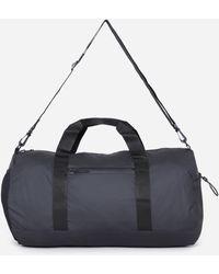 Rains - Ultralight Duffel Bag - Lyst