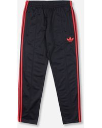 adidas Originals Superstar Track Pants - Blue