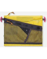 Klättermusen Algir Accessory Bag - Multicolour