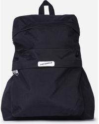 Nanamica Day Pack - Black