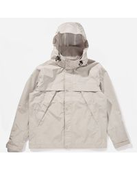 Penfield Holy Jacket - Grey