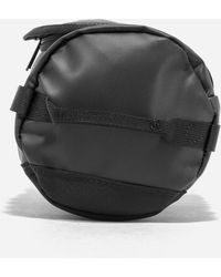 The North Face Travel Canister Large - Black