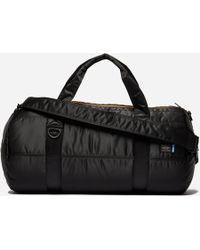 adidas Originals 2way Boston Bag - Black