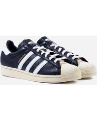 adidas Originals Superstar - Black