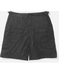 Eastlogue - M65 Shorts - Lyst