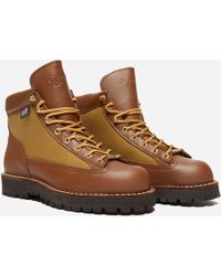 Danner - Light 30440 Boot - Lyst