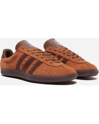 adidas Originals - Adidas Originals Padiham Spzl - Lyst