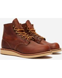 Red Wing - 2950 Rover Boot - Lyst