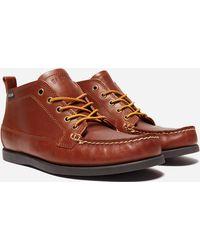 Eastland Seneca 1955 Boot - Brown