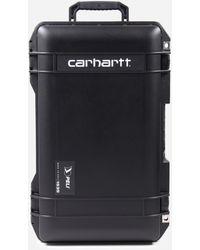 Carhartt WIP Air Carry On Case - Black