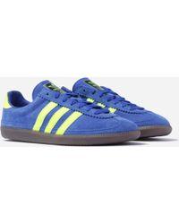 adidas Originals Whalley Spzl - Blue