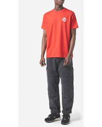 PATTA Original Clothing T-shirt - Red