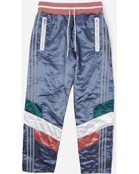 adidas Originals Bristol Track Pants - Blue