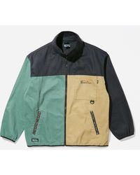 Manastash Chilliwack Jacket - Multicolour