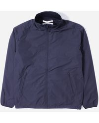 Norse Projects Alta Sport - Blue