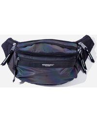 Indispensable Belt Bag - Black