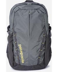 Patagonia Refugio 28l Backpack - Gray