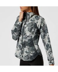 The North Face - Reactor Jacket - Lyst