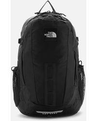 The North Face Hot Shot Se Bag - Black