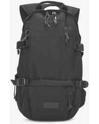 Eastpak Core Series Floid Backpack - Black