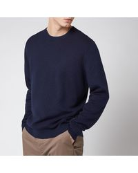 Ted Baker - Trial Dotted Jumper - Lyst