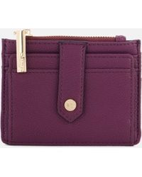 Dune - Kollie Card Holder - Lyst