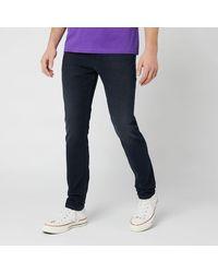 Tommy Hilfiger Simon Skinny Jeans - Blue