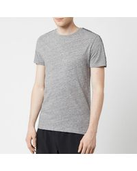 Superdry - Stadium T-shirt - Lyst
