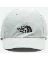 The North Face Horizon Cap - Multicolour