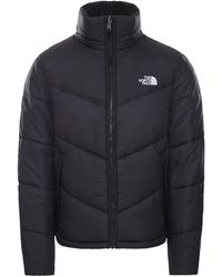 The North Face Saikuru Jacket - Black