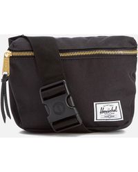Herschel Supply Co. - Men's Fifteen Hip Pack - Lyst
