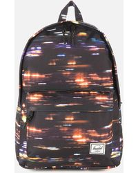 Herschel Supply Co. Classic Backpack - Multicolour